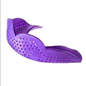 SISU Accessories - SISU mouth guard. New.